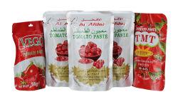 Banheira de vender em ambientes saqueta de Bolsa de Tomate