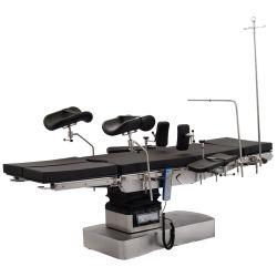 A3000b réglable X-ray Tableau de fonctionnement électrique avec la batterie
