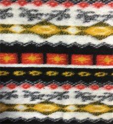 Instock 도매를 뜨개질을 하는 좋은 품질 공장 직접 Aramid 직물 모직 자카드 직물