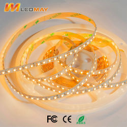 witte binnenpaneel lichte energie SMD 3528 - flexibele LEIDENE van het besparingshotel strook