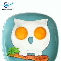 أدوات المطبخ أشكال مختلفة قالب البيض الفطائر البيض طبخ حلقة
