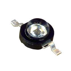 Più nuovi punti IR LED 940nm