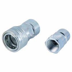 El tubo en el montaje y componentes hidráulicos para poder hidráulico Pack fabricante