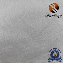 2.9M pessegueiro com roupa de cama de grãos em mármore branco Home Tecidos têxteis