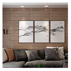 Aparelhos electrodomésticos 70*77cm e auto-adesivo 3D bloco quadrado de papel de parede adesivo para decoração de paredes