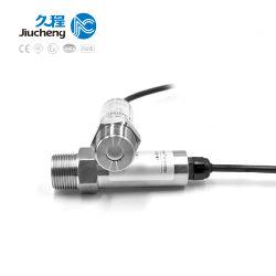 * Le réfrigérant de climatiseur du capteur de pression d'huile de carburant de l'air (JC623-06-02)