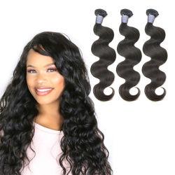 أنجيلبيلا أفضل الأسعار أعلى 100 ٪ شعر الإنسان الحقيقي الشعر Wefts