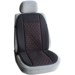 Interior do protector de carro do Encosto do Assento