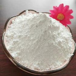 공장 공급 고품질 Disodium 숙신산 CAS 150-90-3
