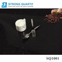الكارت الأسود المجرة / المطبخ / سطح الطاولة، سطح الحمام، سطح الزينة، سطح طاولة، سطح العمل. أعلى الطاولة