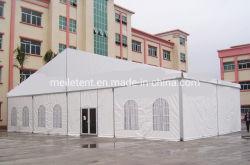 당 큰천막 중국 설인 가격 천막 화포 전람 닫집