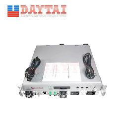 CATV la télévision par câble émetteur optique laser 1550nm Émetteur optique