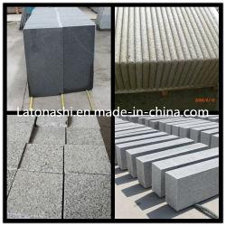 Granit poli chinois G623 pour les dalles de plancher/Tuiles Tuiles mural//comptoirs