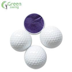 Основной продукт (высокого качества из двух частей турнир мяч для гольфа)