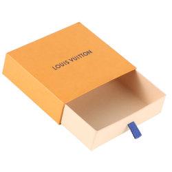 Доставка по электронной почте документ специализированные печатные гофрированной бумаги .