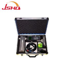 Clip sur le pvc débitmètres à ultrasons Débitmètre à ultrasons Modbus