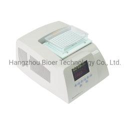 Bioer Tu シリーズ高精度生物学的加熱 Thermo Dry Bath ラボ用