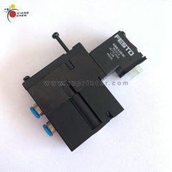 CD102 XL105 Pm52 XL75 SM74 Festo2.184.1111 Électrovanne M