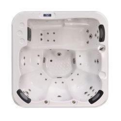 Luxe SPA USA Balboa buitenzwembad Whirlpool Hot tub
