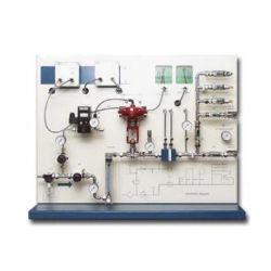 قياس الضغط معدات التدريب المهني للمدرب معدات التدريس المعدات التعليمية