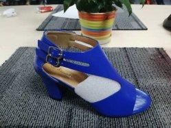 Zapatos dama damas calzado Zapatos de Tacón zapatos de moda