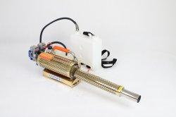 De Spuitbus van de Macht van de rugzak, Fogger Machine, de Vertroebelende Machine van de Batterij