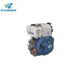 محركات الديزل المبردة بالهواء HP178 CE بسرعة 3000/3600دورة في الدقيقة