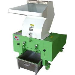 Industrielle feine Gummiplastikzerkleinerungsmaschine/Gummimühle