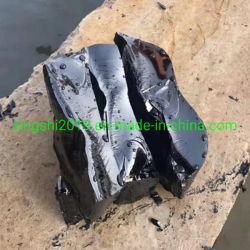 Special standard nazionale modificato del passo del catrame di carbone per industria di alluminio di fusione