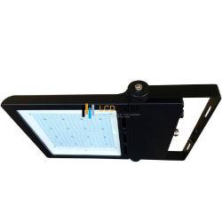 高品質 LED 照明 250W IP65 外部 LED フラッドライト フットボールスタジアムとマリンフィールドベストの省エネランプ 中国の品質工場に直接