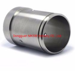 Hardware de estamparia de metal de alta precisão Acessórios Tornos CNC usinagem de precisão acessórios médicos de usinagem de metais