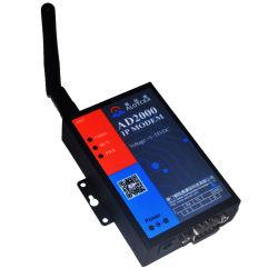 처리 스테이션용 RS485 GPRS 모뎀 핫 셀링