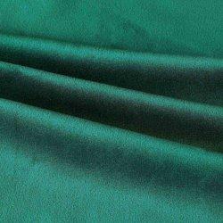Textiel van het Fluweel van Holland van het Huis van de Afzet van de fabriek de Textiel voor het Hoofdkussen van het Beddegoed van het Kussen van de Stoel van het Gordijn van de Bank