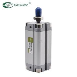Festo Advu серии компактных пневматического цилиндра