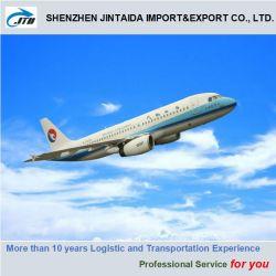 Luftfracht von China zum Dubai-Luft-Verschiffen-Agens-Luftfracht-Service