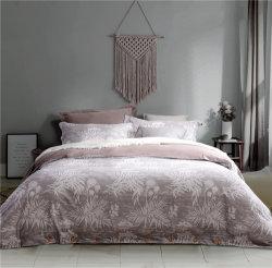 Custom напечатанных листов кровати мраморные текстуры стеганых матрасов Принцесс оформлены крышки и одеяло крышки
