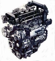 شاحن توربيني سعة 1.5 لتر مع مبرد بيني 210n. محرك بنزين M 108kw