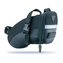 Gran capacidad de paquete de bicicletas Deportes al aire libre Ciclismo Accesorios bicicleta de la bolsa de asiento de atrás