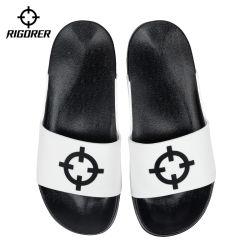 Matériel de loisirs de SGS pantoufles EVA épaissir Fashion Design spécial Vêtements sports de haute qualité