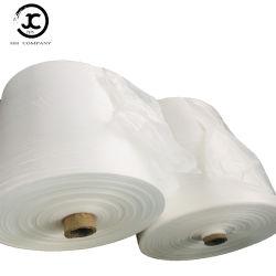 Prezzo poco costoso per la poli pellicola protettiva dell'involucro di plastica