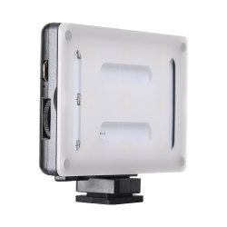 [إ-يمج] [إ-9] [كري95] [بورتبل] جيب حجم [ديمّبل] صورة مرئيّة مصغّرة [لد] ضوء لأنّ [دسلر] آلة تصوير