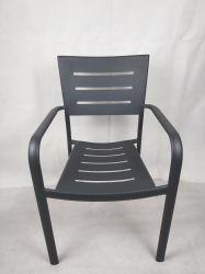 Пляж улицы открытый Бистро стул Кафе обеденный стол и стул,