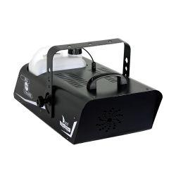 Этапе специальных эффектов 3000W противотуманные дым машины для производителей оборудования для освещения