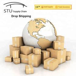 Fournir de l'Agent d'approvisionnement expérimentés E-Commerce transfrontière de l'achat de l'achat de Service d'exportation Dans Yiwu