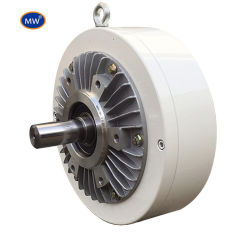По промышленному использованию DC 24V магнитных частиц для тормозной системы трансмиссии