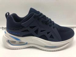 2021 Form-Sport-laufende Schuhe Flyknit Fußbekleidung für Mann-Basketball-im Freienschuhe
