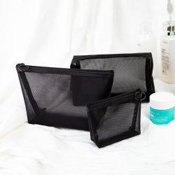 شبكة يجعل سبت فوق حقيبة سفر جعلت فوق حقيبة [ثري-بيس] غسل غرغرة استلمت حقيبة حقيبة مديحيّ