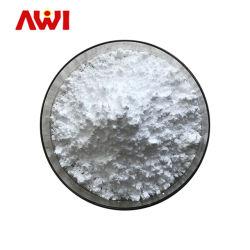 Le Citrate de potassium de haute qualité pour l'additif alimentaire avec des prix concurrentiels