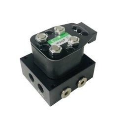 Accuair Vu2 Válvula solenóide de suspensão de Airbag