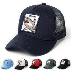 نمو بالجملة تطريز يطبع علامة تجاريّة عامة [برثبل] رجال [سبورتس] بايسبول لعبة غولف قبعة وغطاء